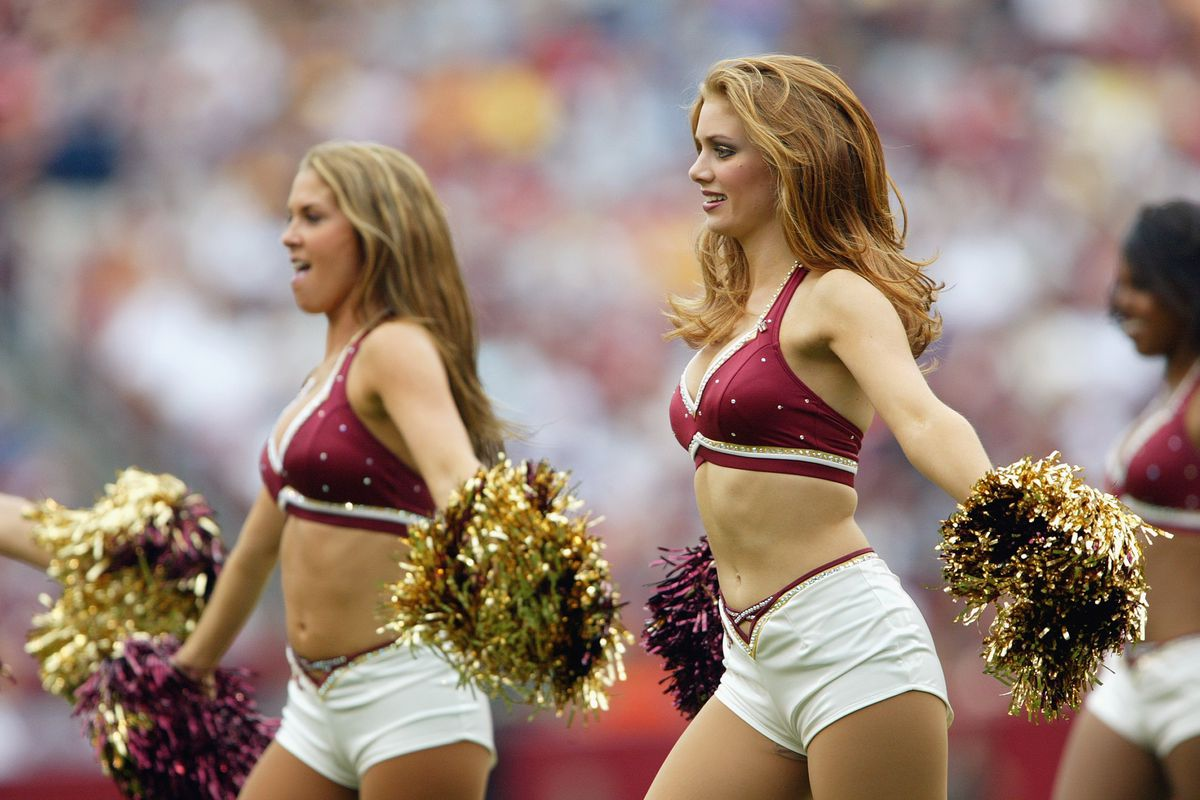 cheerleader-forced-sex-video-galleries