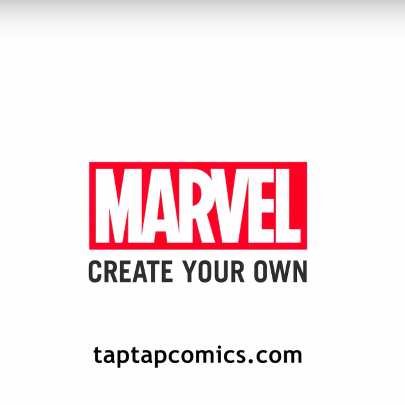 Marvel wants you to write comics with no farts, death