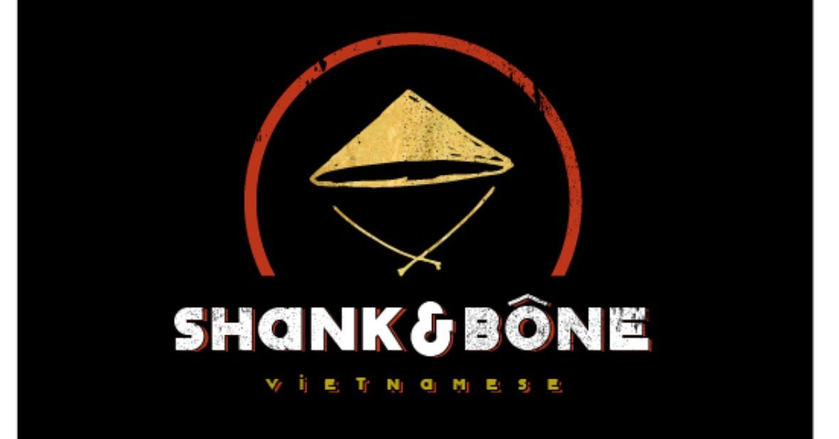 Shank & Bone Bringing Vietnamese Dishes to North Park
