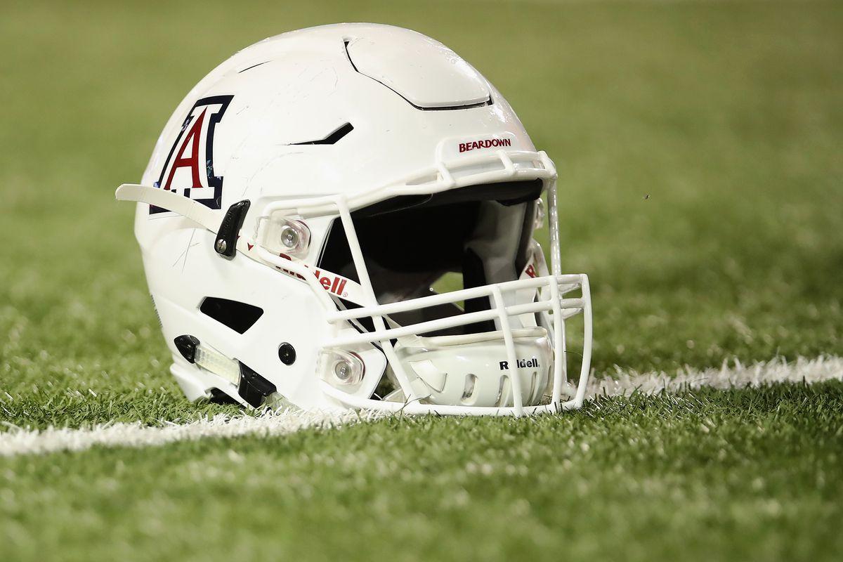 arizona-wildcats-football-preseason-media-poll-2021-jedd-fisch-prediction-losing-streak-pac12