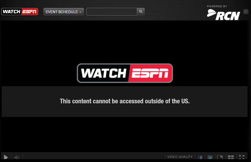 NBA Draft 2016 WatchESPN