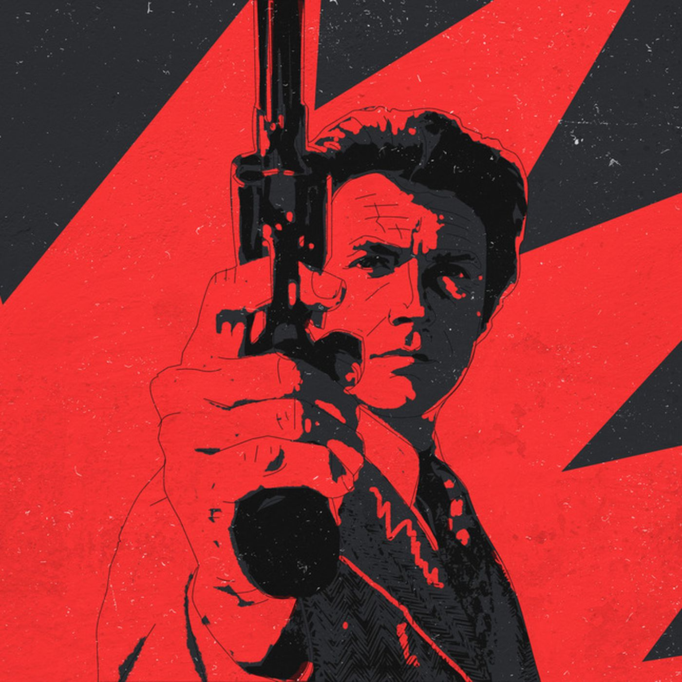 theringer.com - Adam Nayman - Feeling Lucky at 90: The Clint Eastwood Passion Project