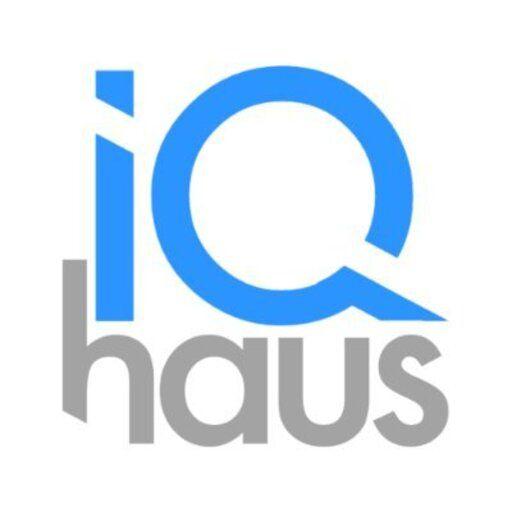 iqhaus