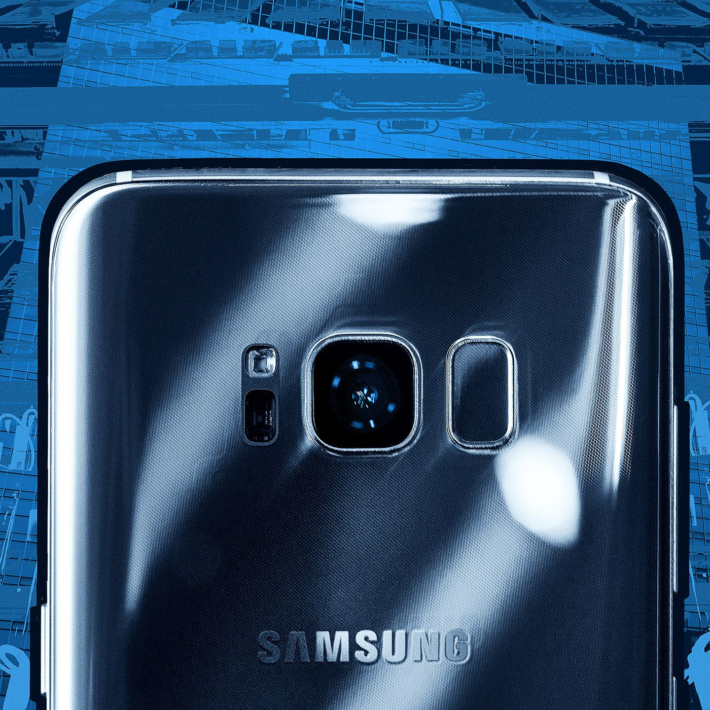 After the smoke clears: inside Samsung's quest for redemption - The