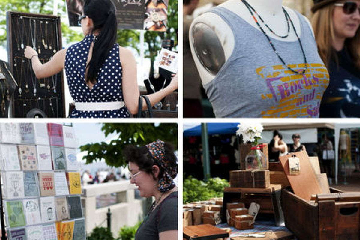"""Image credit: <a href=""""http://www.uwishunu.com/2013/05/our-guide-to-the-awesome-art-star-craft-bazaar-at-penns-landing-this-saturday-and-sunday-may-11-12/"""">Uwishunu</a>"""