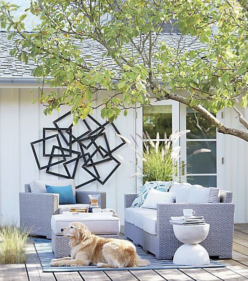 best outdoor furniture  15 picks for any budget