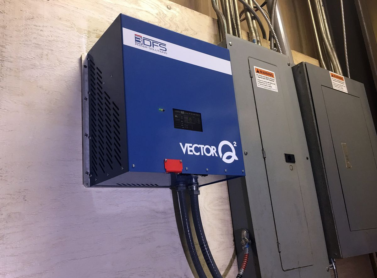 3dfss Technology For Electricity Could Double The Efficiency Of Best Products About Electrical Wires Energy Saving Equipment And Vectorq
