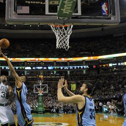 Photo credit: Bob DeChiara-USA TODAY Sports: