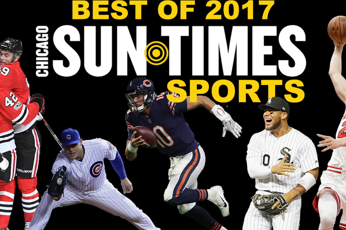 3848b8848 Here's a list of the most popular sports stories from 2017. | Images  courtesy of Associated Press and Getty Images