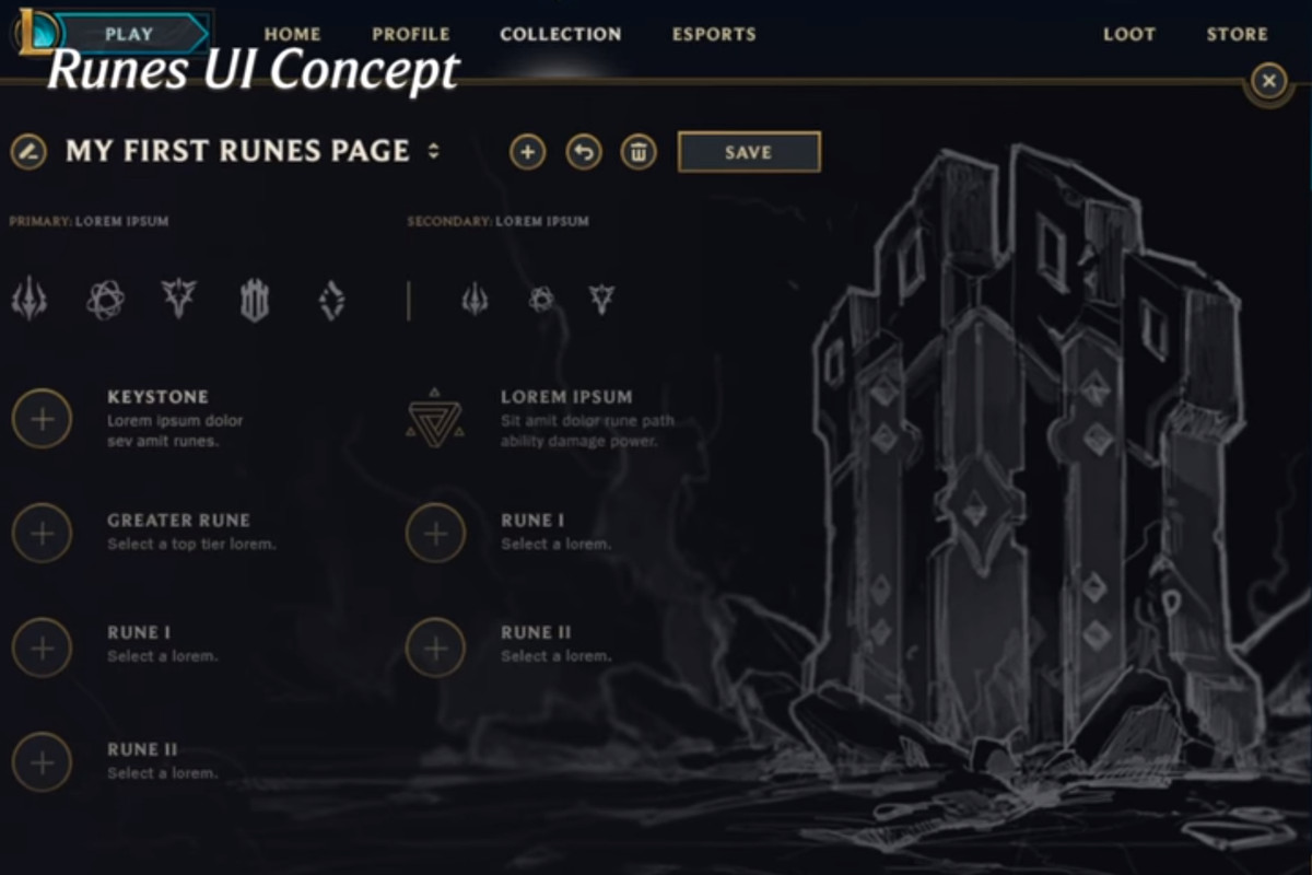 Diana Build S9 | Runes, Item Build, Skill Order and Stats ...