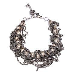 Arielle, $158