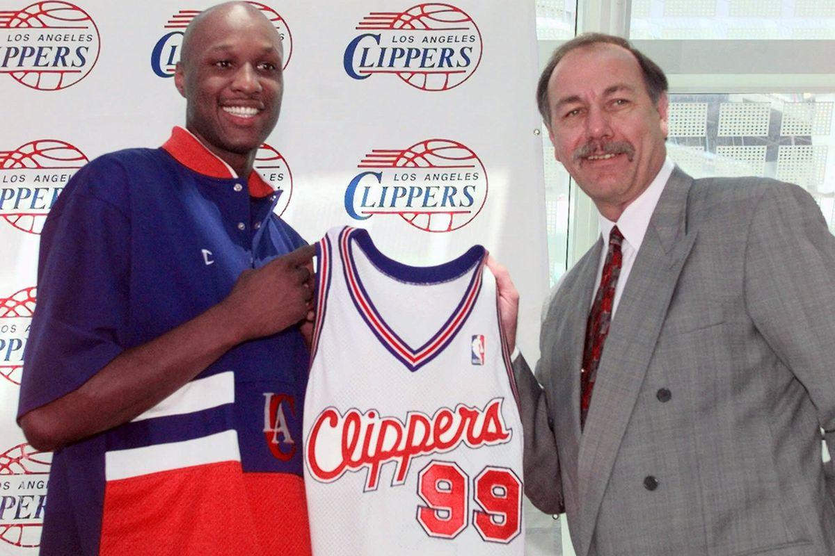 """via <a href=""""http://clippers.ocregister.com/files/2012/06/AP99070102048.jpg"""">clippers.ocregister.com</a>"""