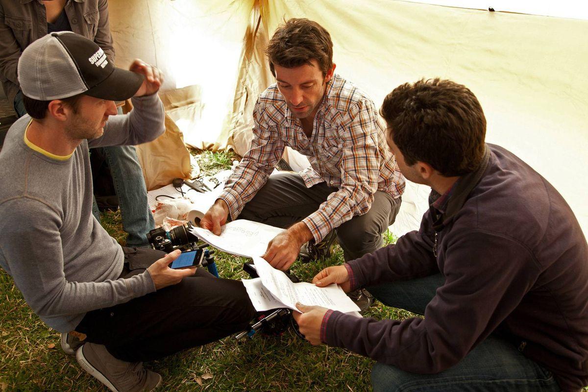 """via <a href=""""http://nofilmschool.com/wp-content/uploads/2013/02/Shane-Carruth-Upstream-Color-Panasonic-GH2.jpg"""">nofilmschool.com</a>"""