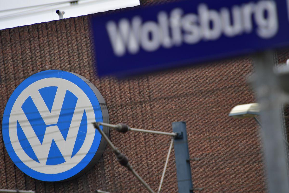 Volkswagen Faces Court Case From Investors Over Emissions Scandal