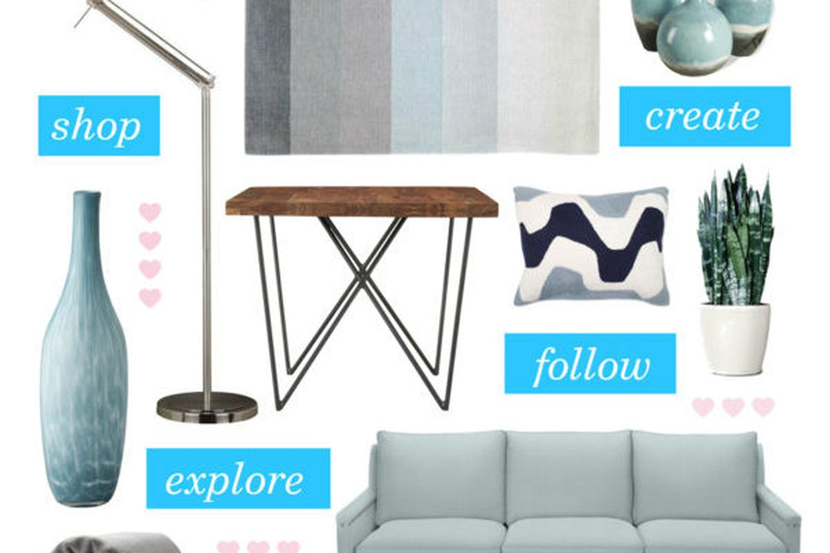 "Graphic via <a href=""http://blog.polyvore.com/2013/09/announcing-polyvore-for-your-home.html"">Polyvore</a>."