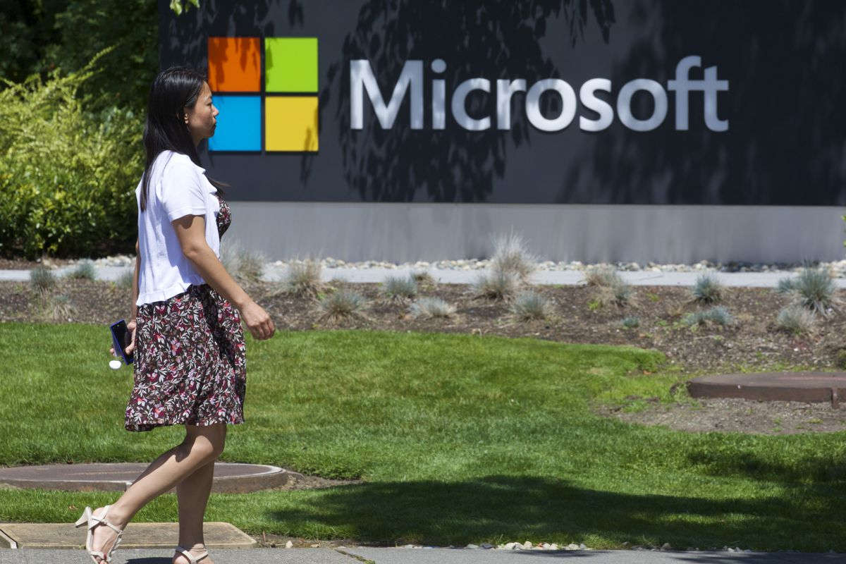 Microsoft's $500 million for affordable housing in Seattle