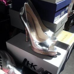 $149 Brian Atwood pumps