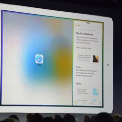 how to turn off split screen on ipad