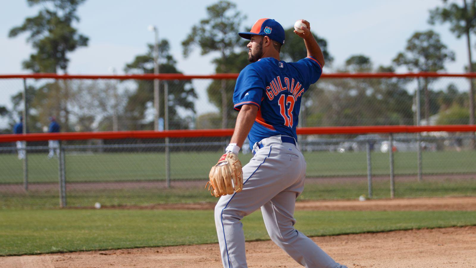 Mets-spring-training-2016-mcshane-2537.0.0