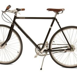 """Marc, $1,199; photos via <a href=""""http://www.mosibicycles.com"""">Mosi Bicycles</a>"""