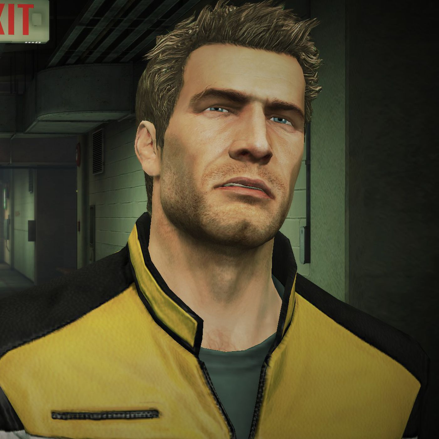Last Gen Dead Rising Games Coming To Ps4 And Xbox One Next Month