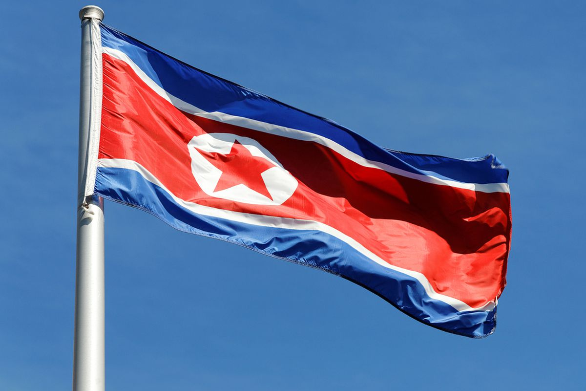 Internet Crashes in North Korea as 3G Networks Fail