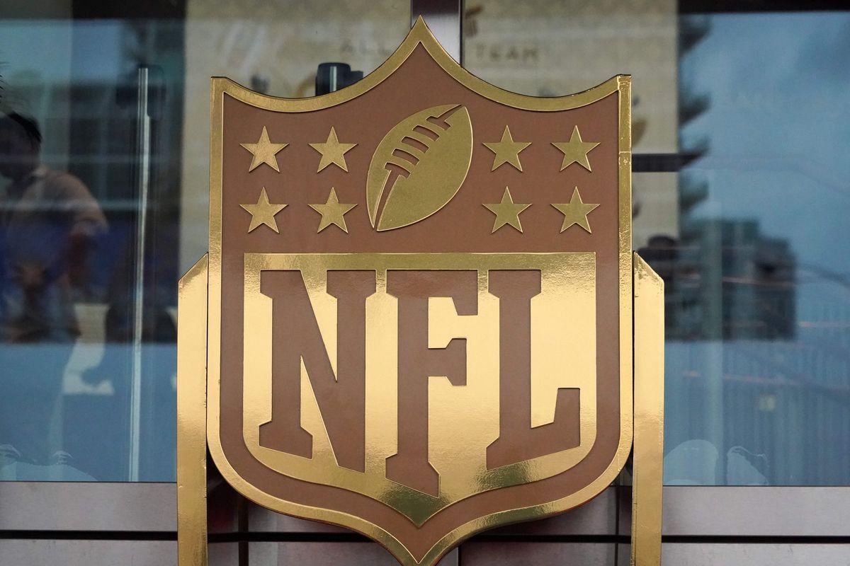 NFL: Super Bowl LIV City Views