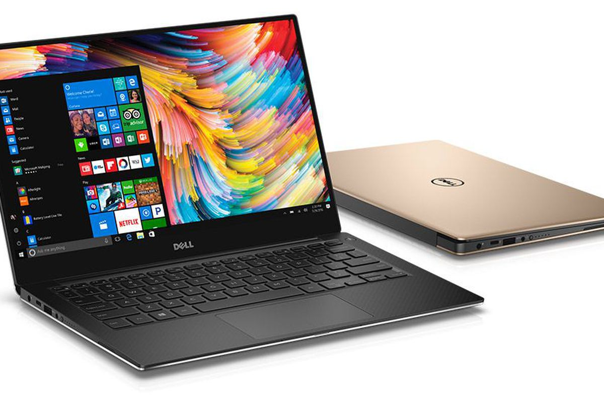 Costco Black Friday deals include discounts on Windows laptops