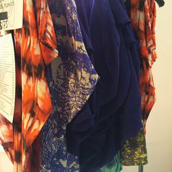 Coverups, $175