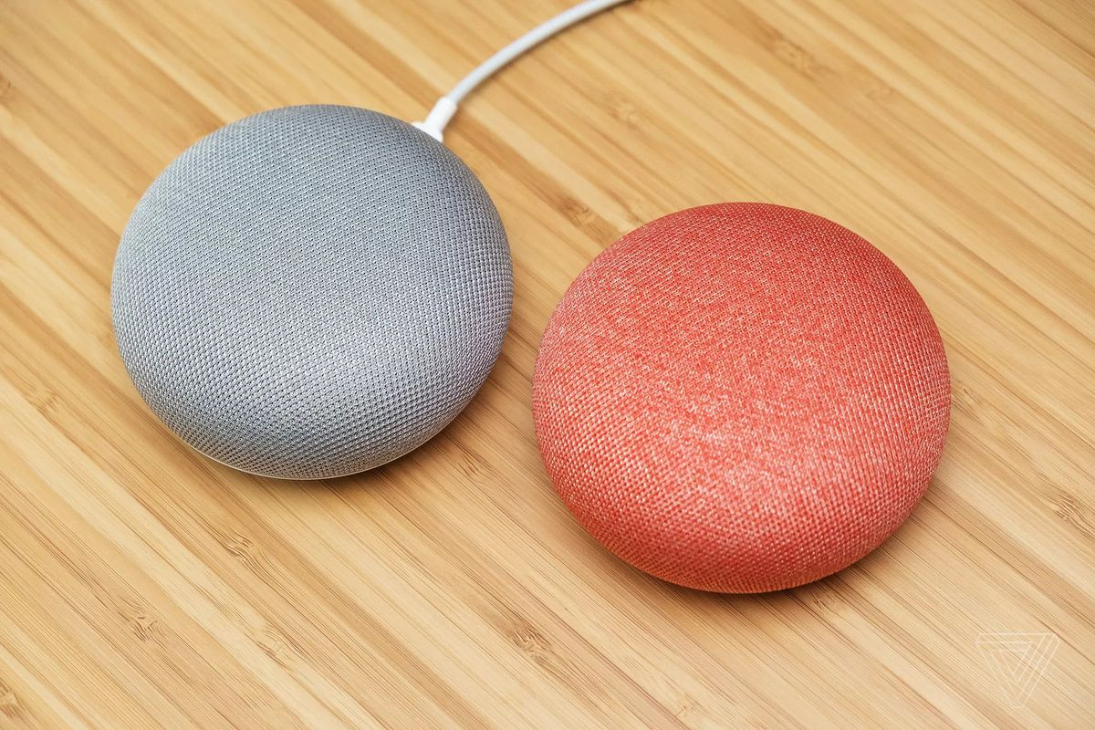 can you play spotify on google home
