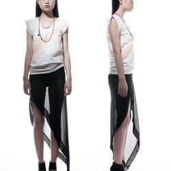"<a href=""http://titaniainglis.com/"">Titania Ingalis</a> uses ethically-sourced fabrics."