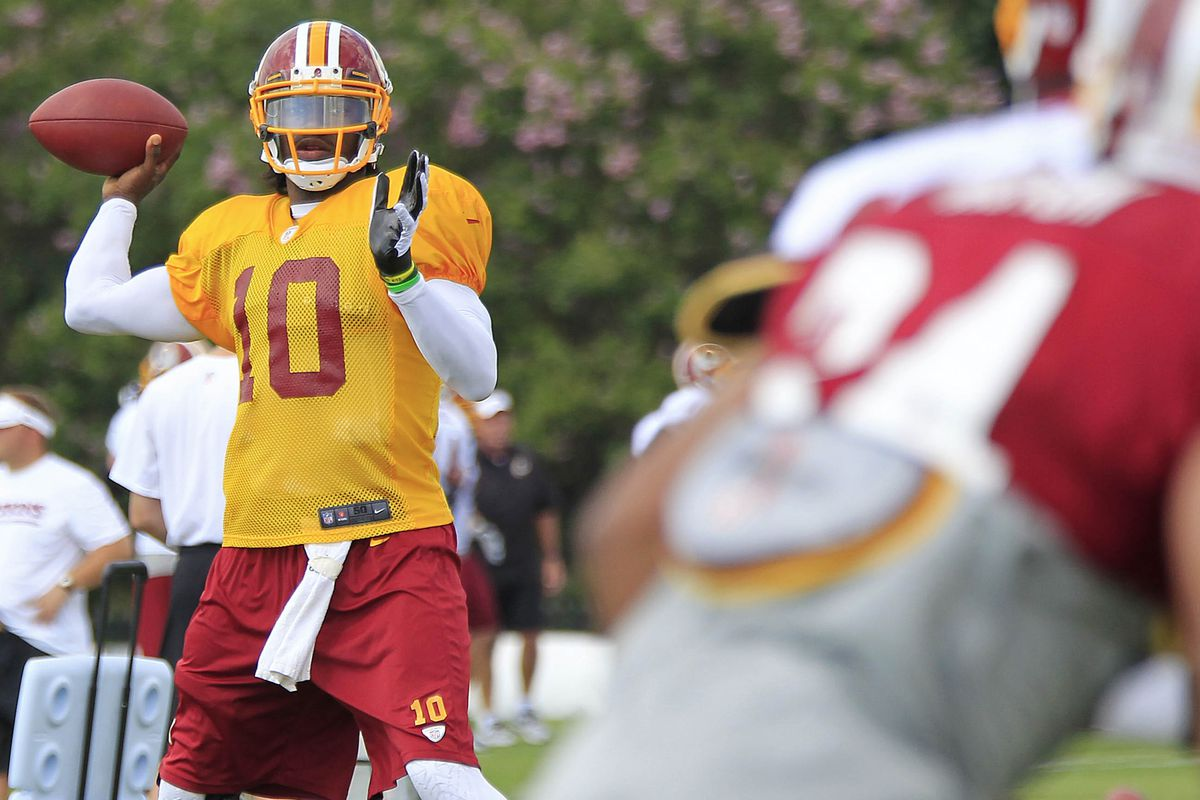 promo code 66f11 65418 Daily Slop: Ryan Kerrigan Warm to Pro Bowl Changes; Redskins ...