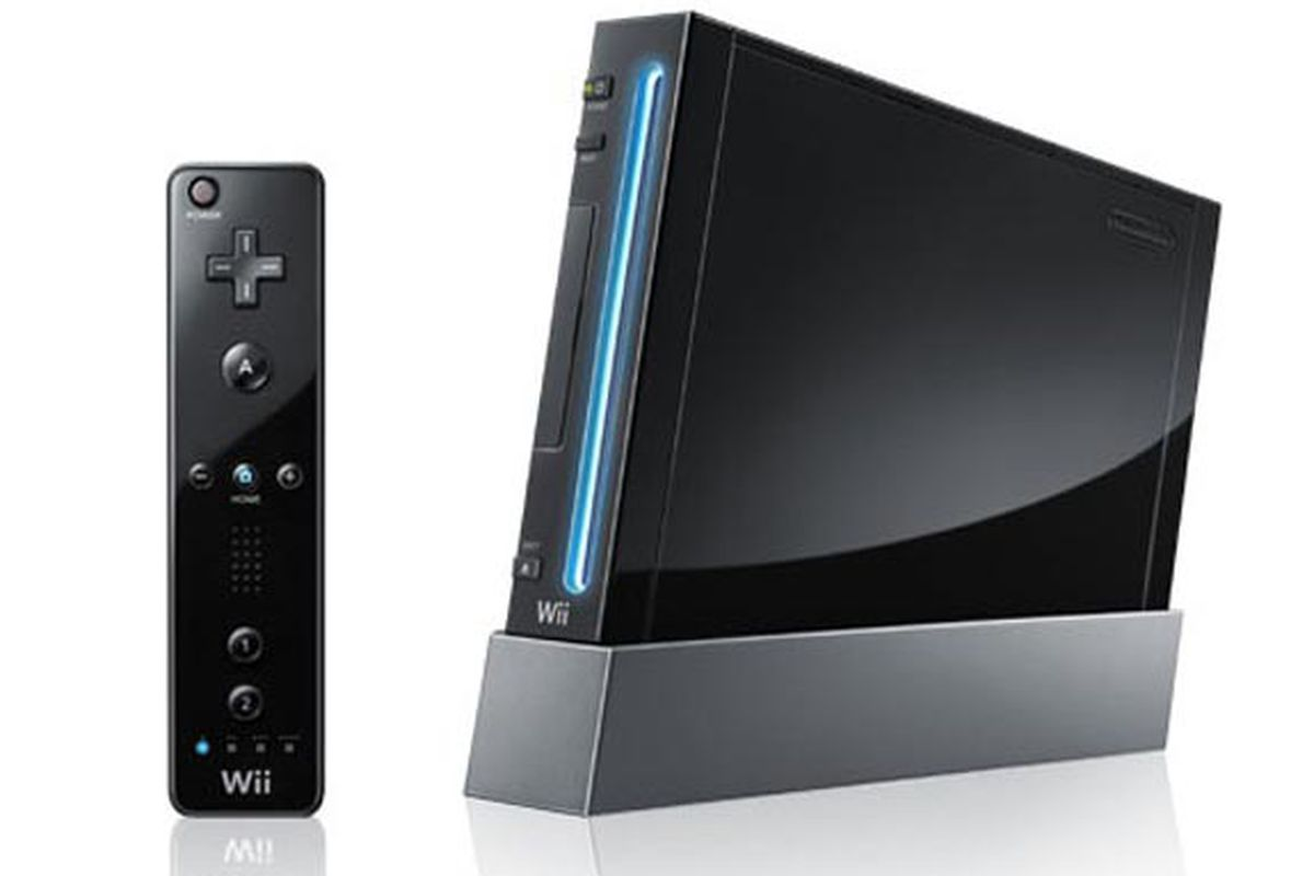 Nintendo is shutting down streaming video for the Wii in