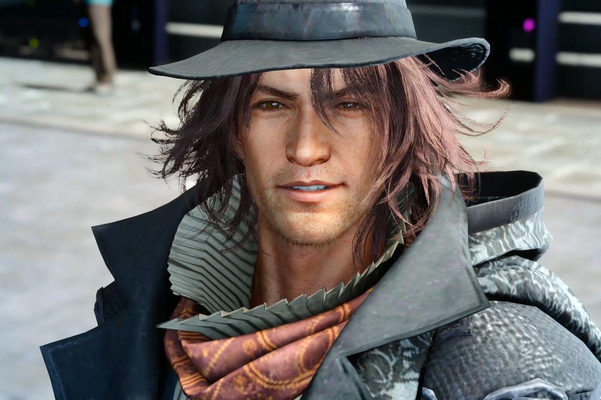 Final Fantasy 15 character DLC canceled, game director Hajime Tabata quits  - Polygon