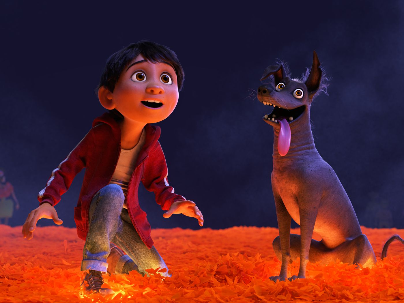 pocket monsters the movie coco full movie