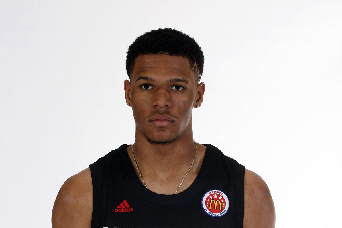 Duke Recruiting: Trevon Duval Nearly There - Duke ...
