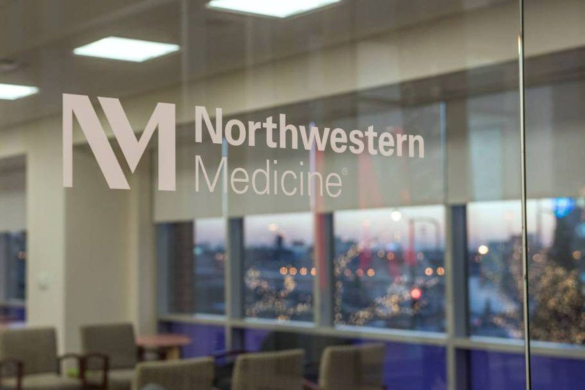 Northwestern Memorial Hospital makes US News and World