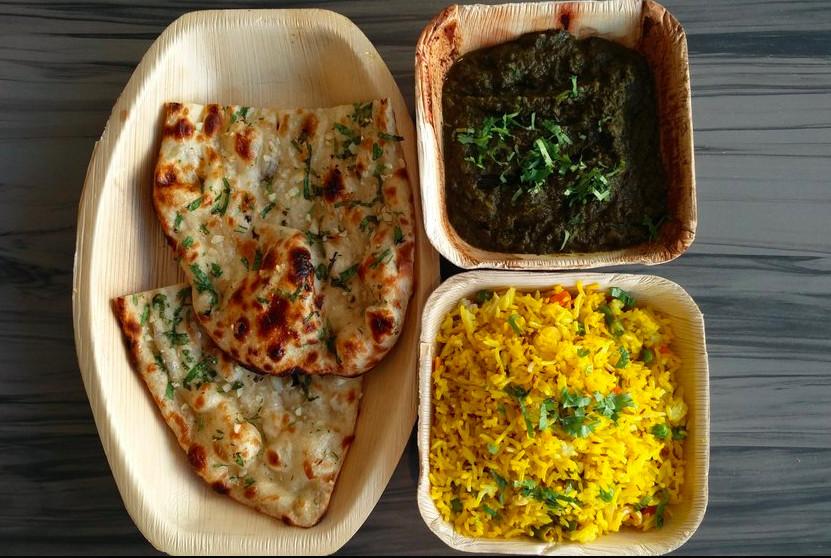 15 Best Indian Restaurants in Los Angeles, 2019 Edition