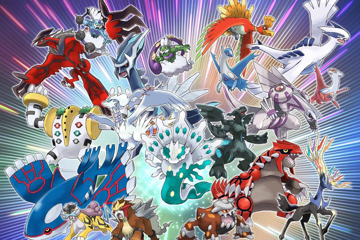 best team in pokemon crystal