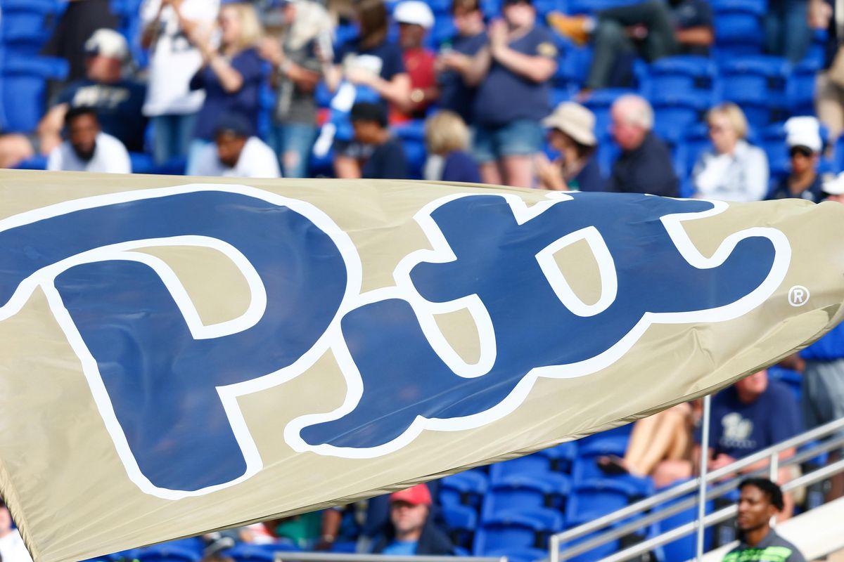 NCAA Football: Pittsburgh at Duke