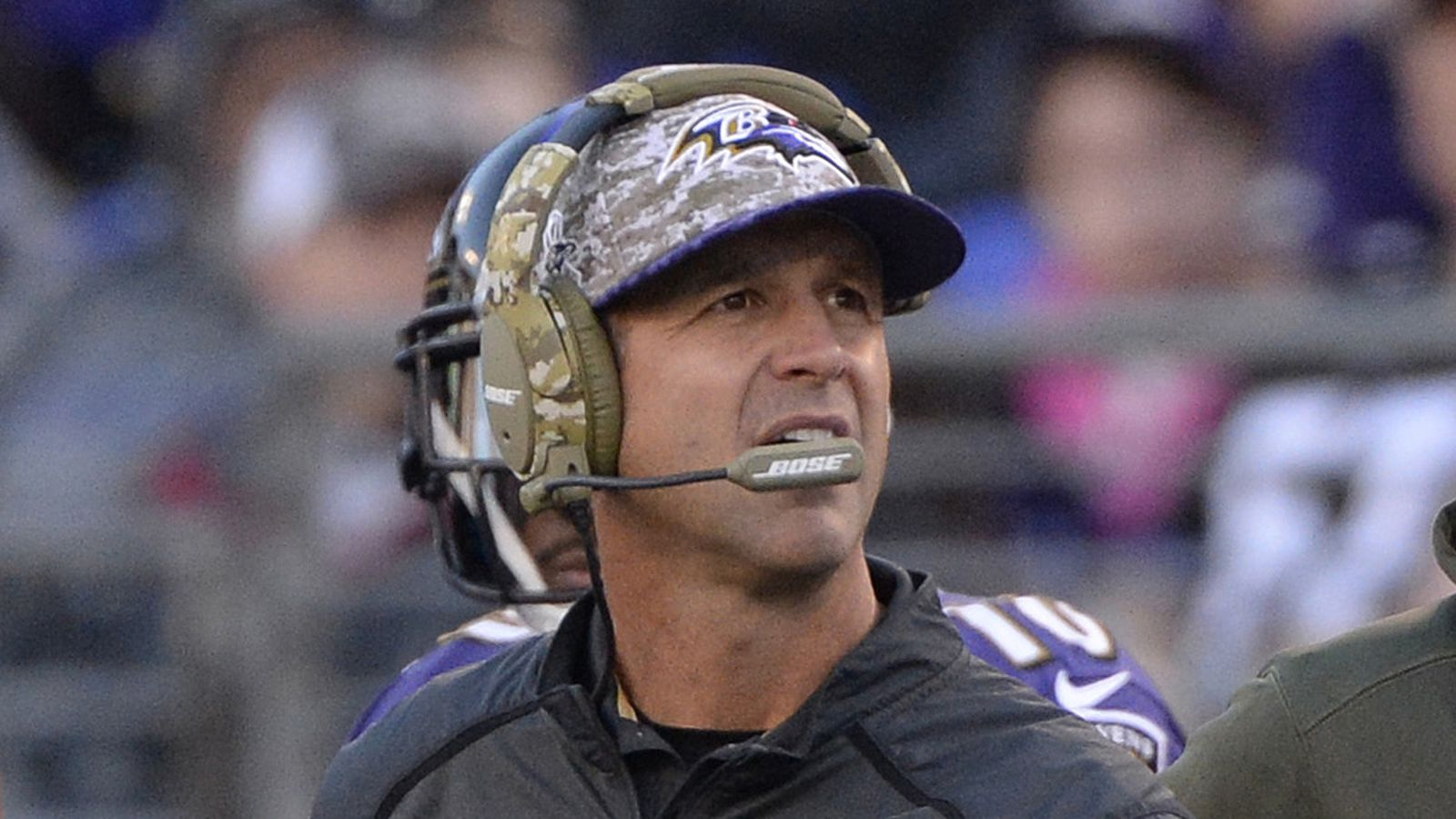 Baltimore Ravens Shouldn T Let Nfl Get Away With A Mistake This Is A Big Deal Baltimore Beatdown