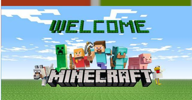 After Selling Out to Microsoft, Minecraft and Its Founder