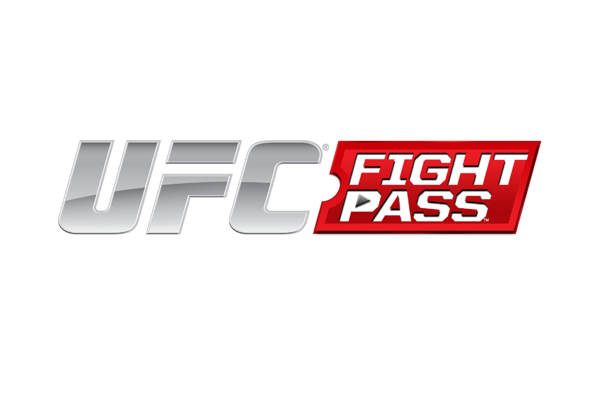 UFC Fight Pass upgrade: Read new list of available ...