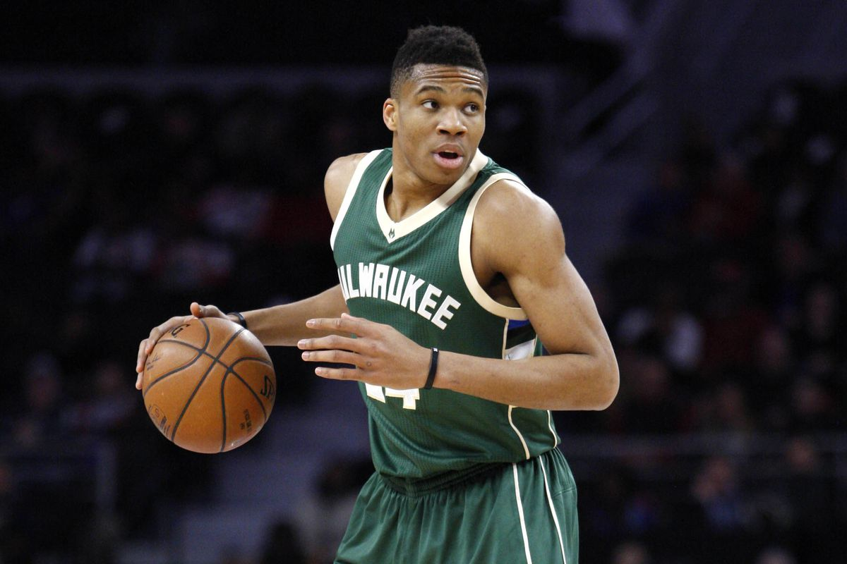 Image result for giannis antetokounmpo usa today