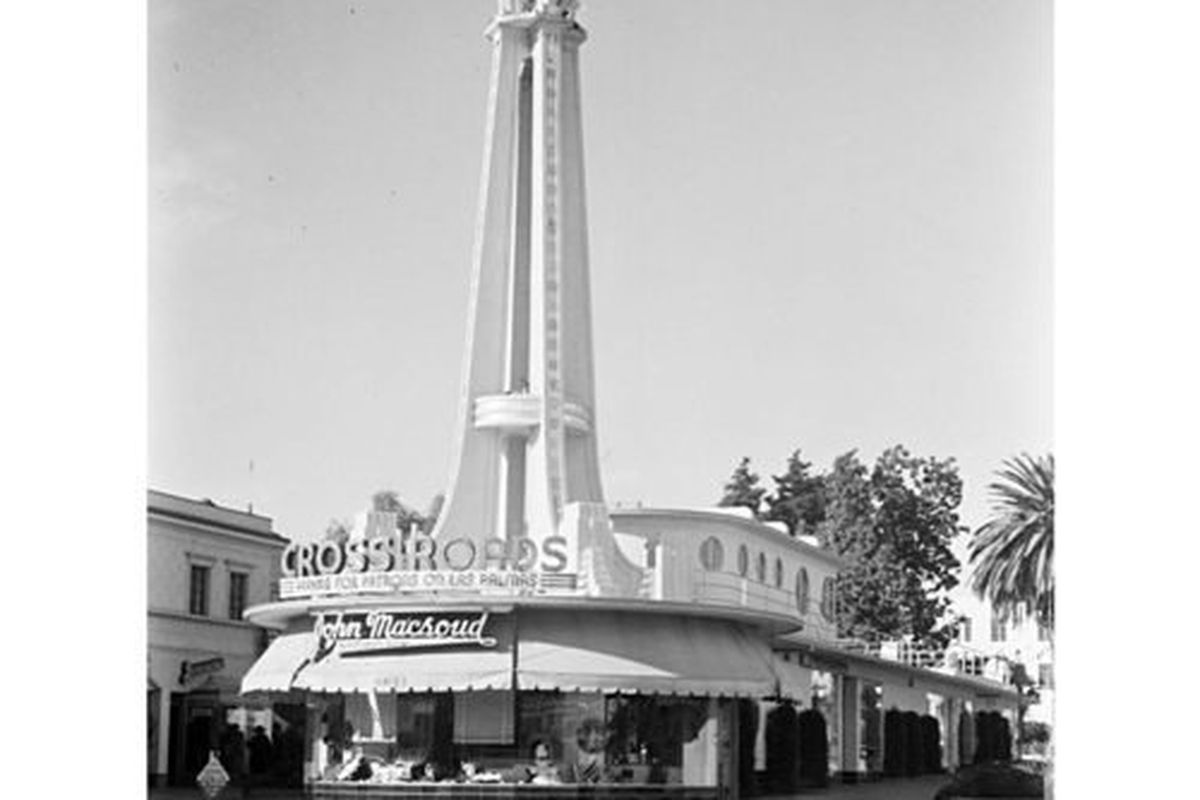 """Image dated 1939, via <a href=""""http://jpg3.lapl.org/pics30/00064936.jpg"""">Los Angeles Public Library Photo Collection</a>"""