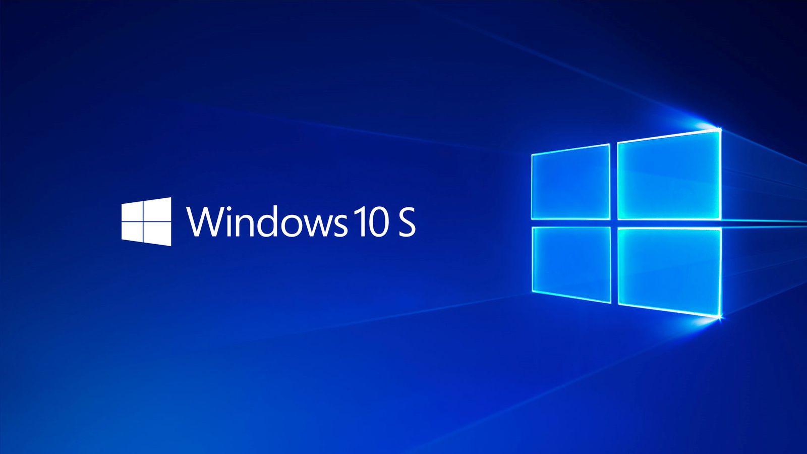 Windows 10 Maus Hakt