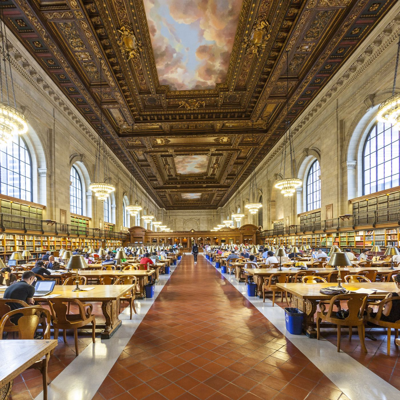 The Library Whisperer Curbed Последние твиты от ny public library (@nypl). the library whisperer curbed