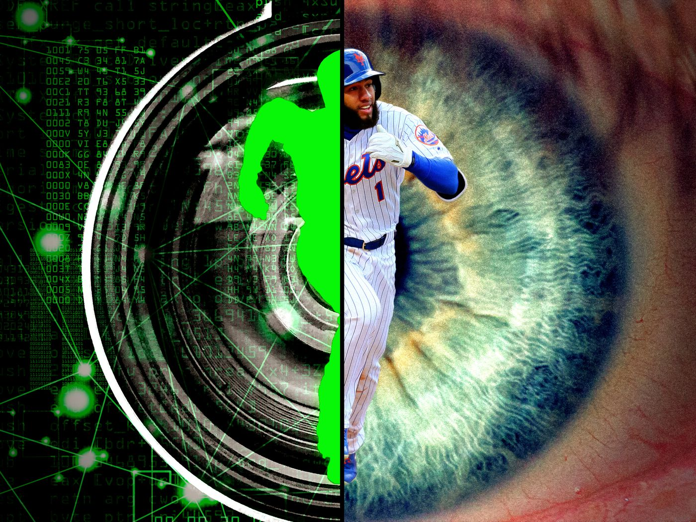 Baseball Stats Still Haven't Pivoted Away From Video - The