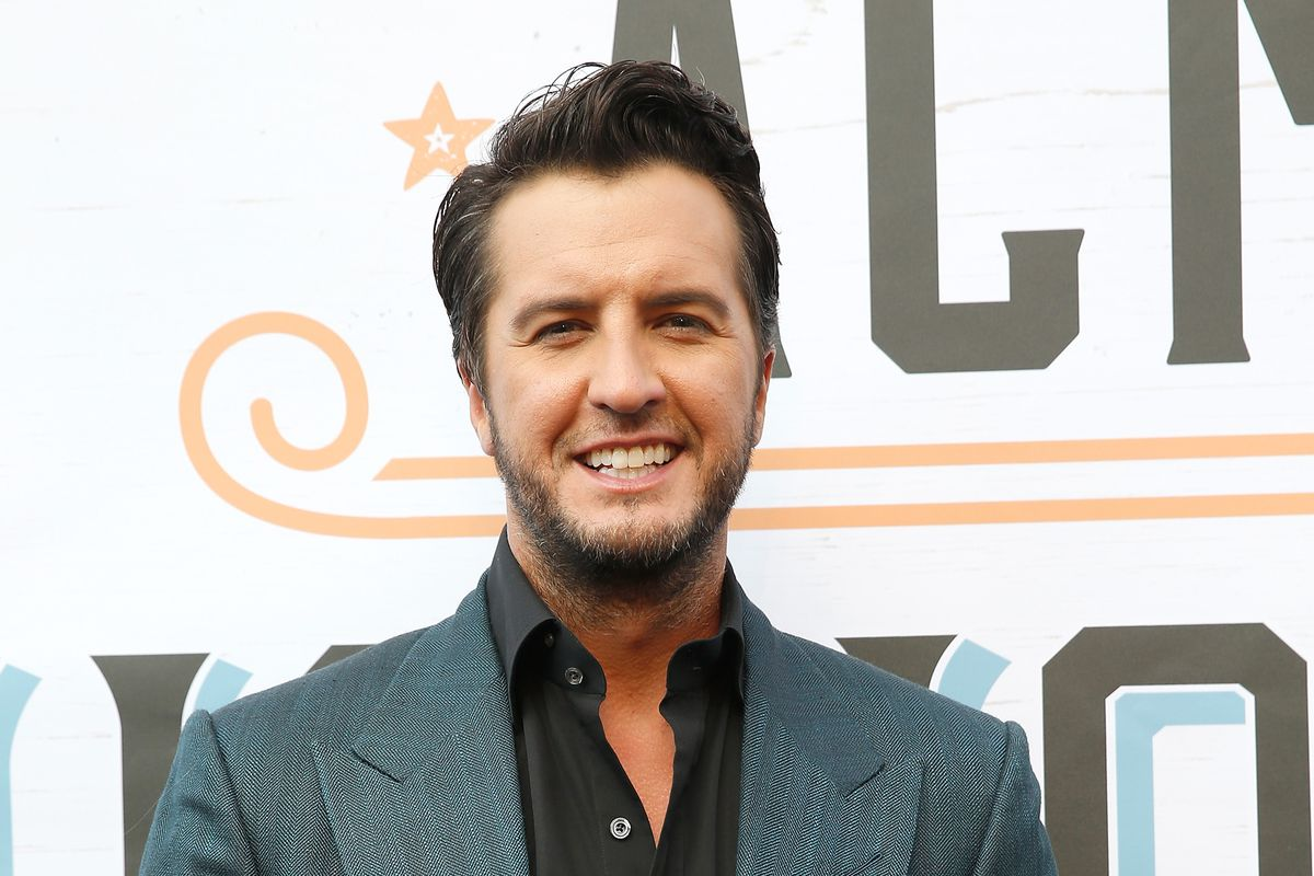 10th Annual ACM Honors - Red Carpet