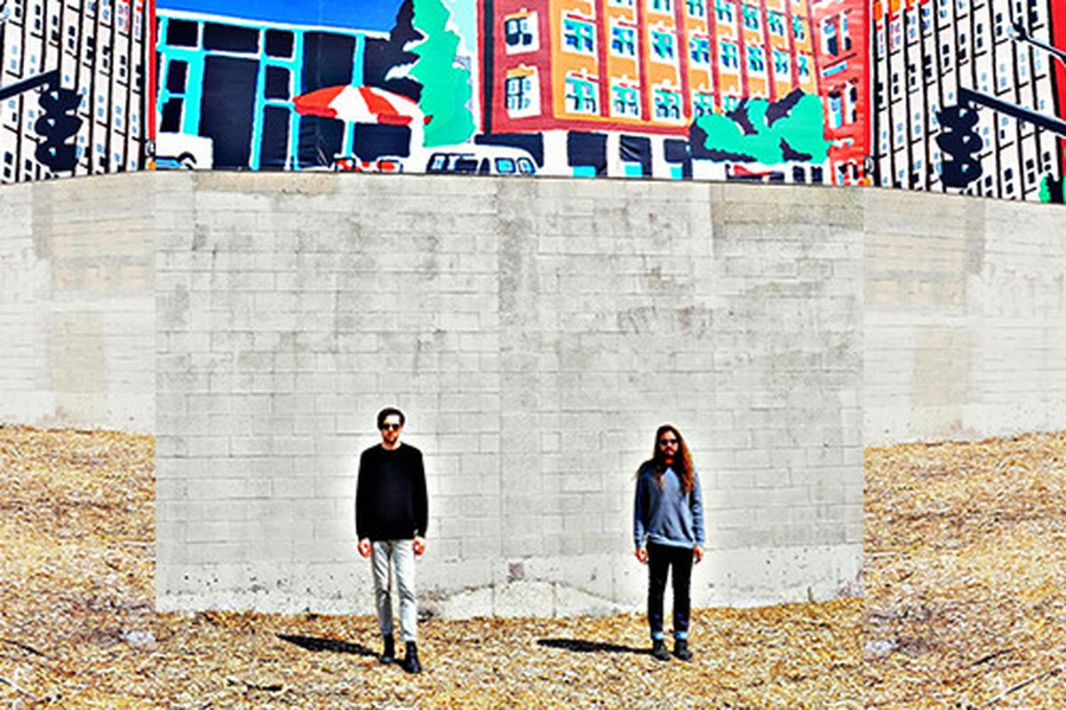 "Photo via <a href=""http://shopbastille.com"">Bastille</a>"